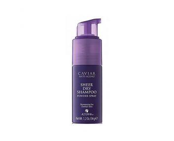 suchy-sampon-caviar-dry-shampoo-353x199.jpg