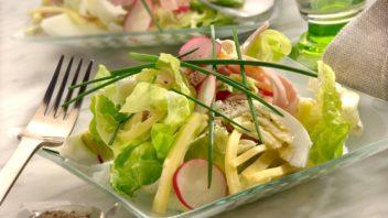 vitaminovy-salat-352x198.jpg