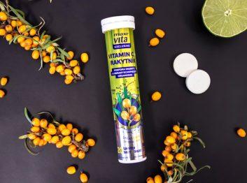 vitar-vitamin-c-353x199.jpg