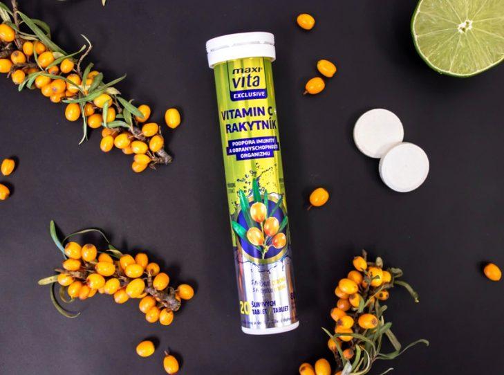 vitar-vitamin-c-729x410.jpg