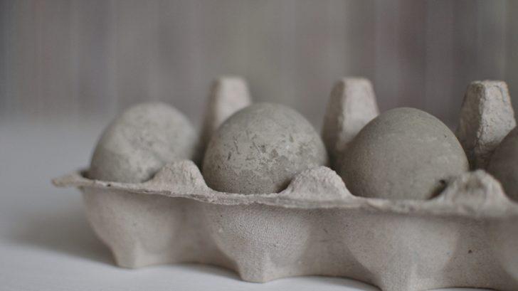 beton-kraslice-4-728x409.jpg