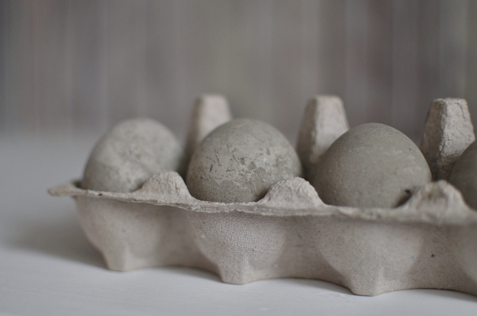 beton kraslice (4)