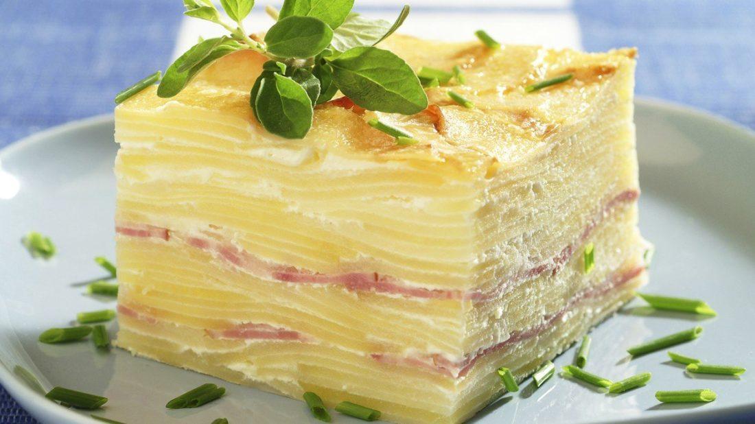 brambory-se-salamem-1100x618.jpg