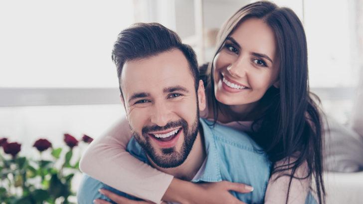 Jak učinit rande s přítelem méně trapným