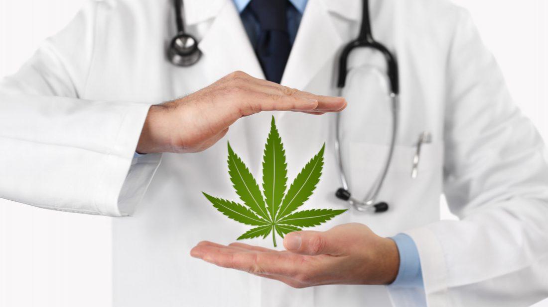 marihuana-2-1100x618.jpg