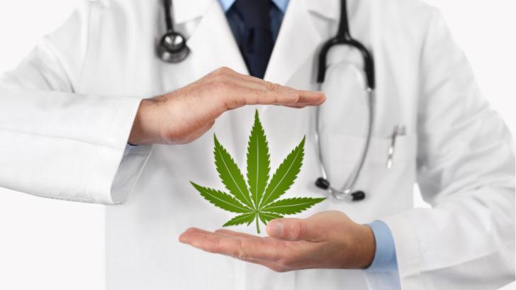 marihuana-2-728x409.jpg
