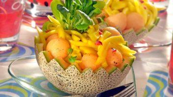 melounovy-salat-s-mangem-352x198.jpg