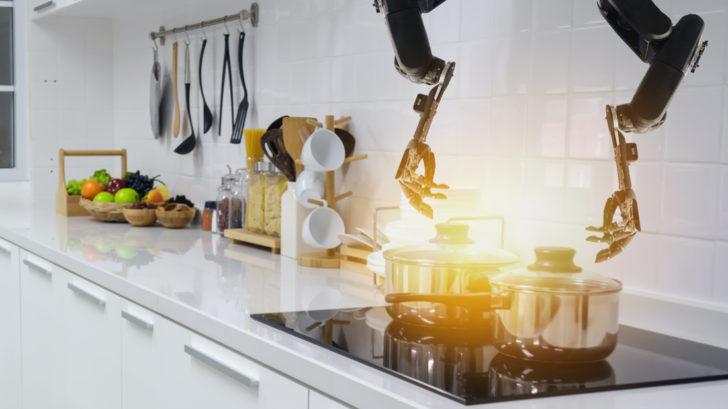 robot-v-kuchyni-728x409.jpg