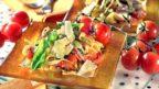 testovinovy-salat-144x81.jpg