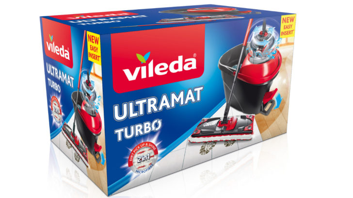 ultramat-turbo-vileda-728x409.jpg