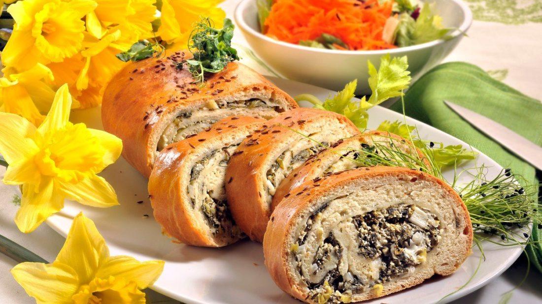 velikonocni-chleb-s-bylinkovou-naplni-1100x618.jpg