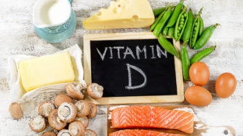 vitamind-1-352x198.jpg