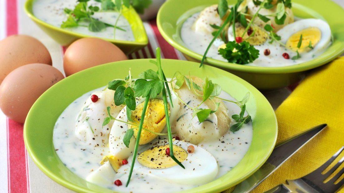 brambory-s-bylinkovou-omackou-1100x618.jpg