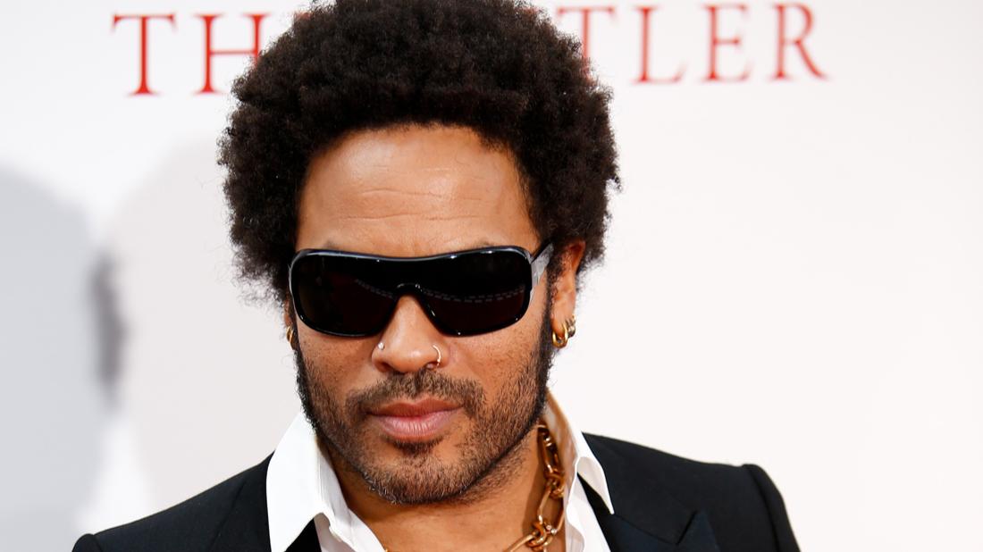 celebrity vlastni ostrov (2)