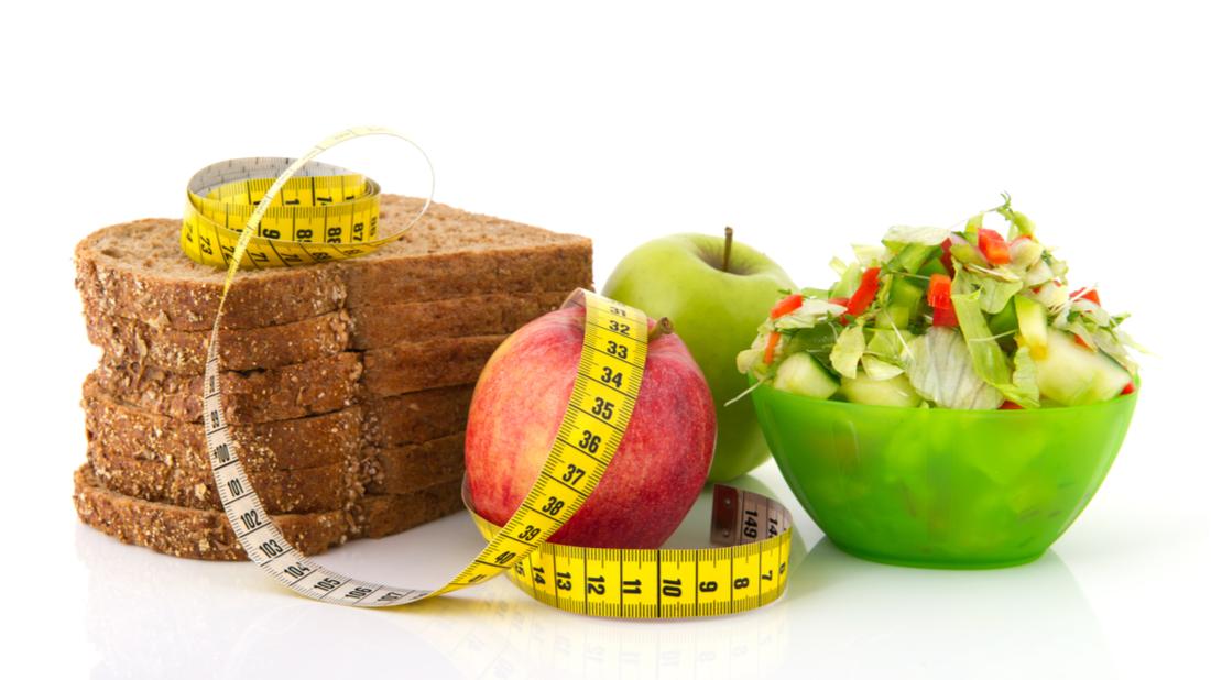 dieta prododbrou naladu 1