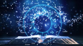 horoskop-13-352x198.jpg