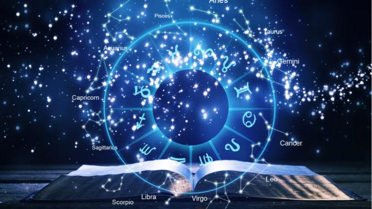 horoskop-13-728x409.jpg