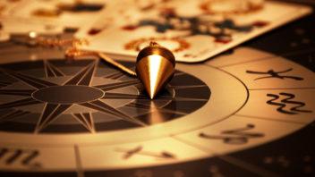 horoskop-352x198.jpg