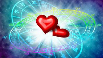 horoskop-lasky-352x198.jpg