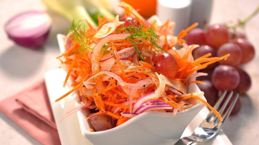 mrkvovy-salat-s-fenyklem-1100x618.jpg