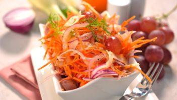 mrkvovy-salat-s-fenyklem-352x198.jpg