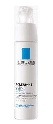 toleriane-ultra-creme.png