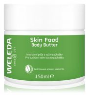 weleda-skin-food-353x199.jpg