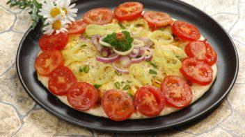 bramborova-pizza-352x198.jpg