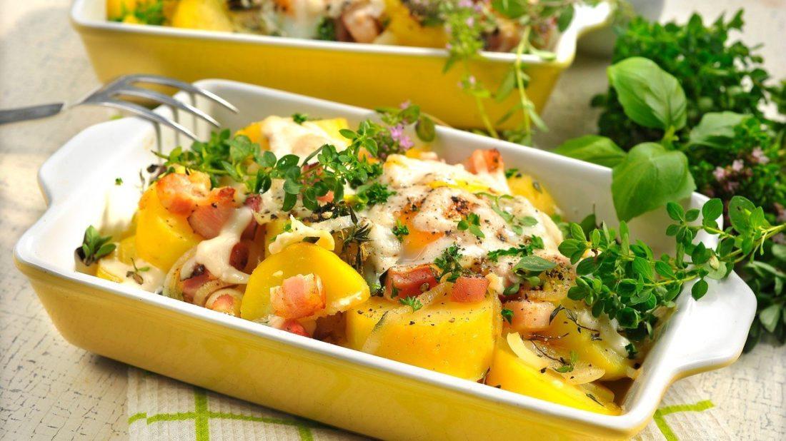 brambory-s-bylinkami-1100x618.jpg