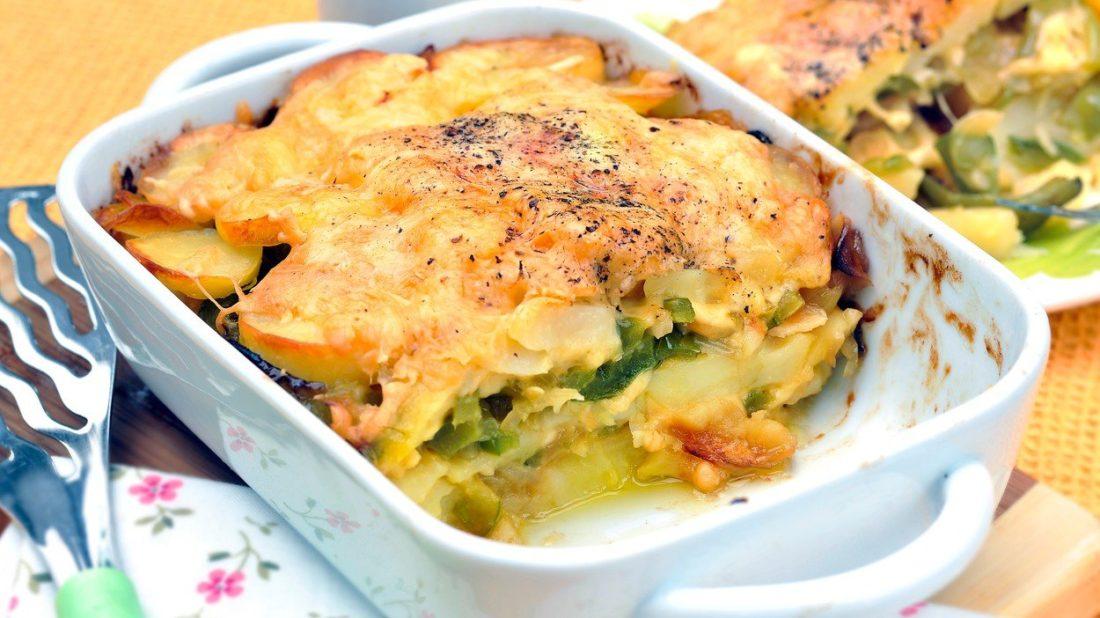 brambory-se-syrem-a-paprikou-1100x618.jpg