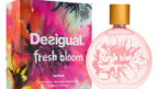 desigual-fresh-bloom-edt-1-144x81.jpg