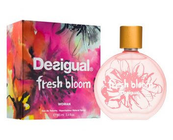 desigual-fresh-bloom-edt-1-353x199.jpg