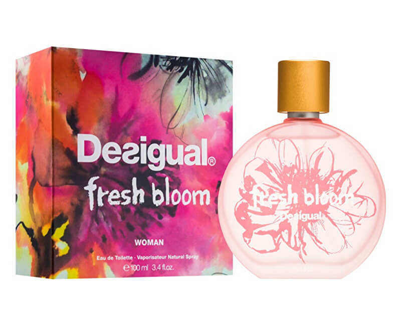 desigual-fresh-bloom-edt