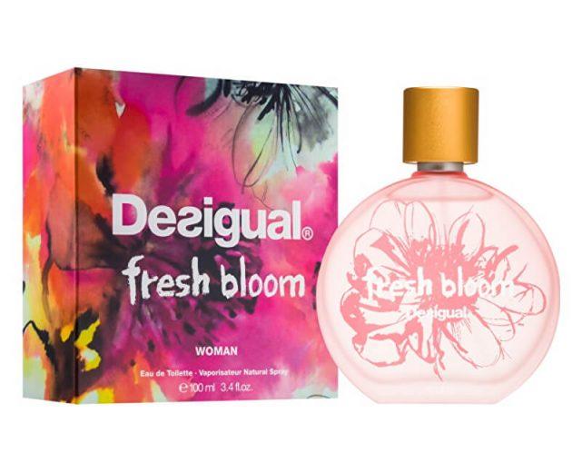 desigual-fresh-bloom-edt-641x361.jpg