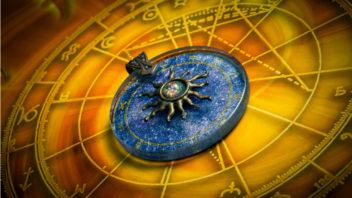 horoskopy-10-352x198.jpg