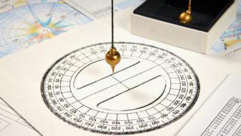 horoskopy-30-352x198.jpg