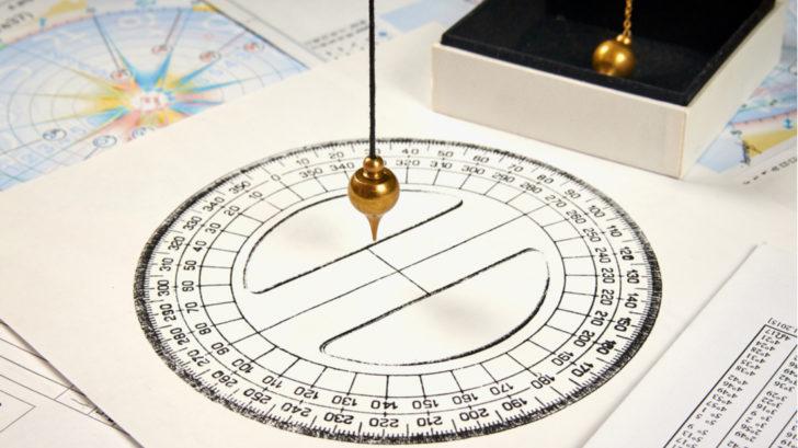 horoskopy-30-728x409.jpg