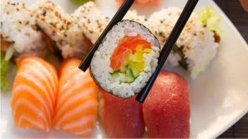 japonska-dieta-dlouhovekosti-1-352x198.jpg