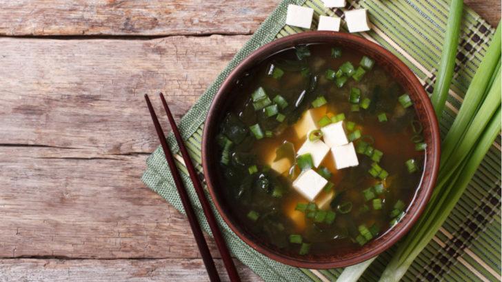 japonska-dieta-dlouhovekosti-2-728x409.jpg