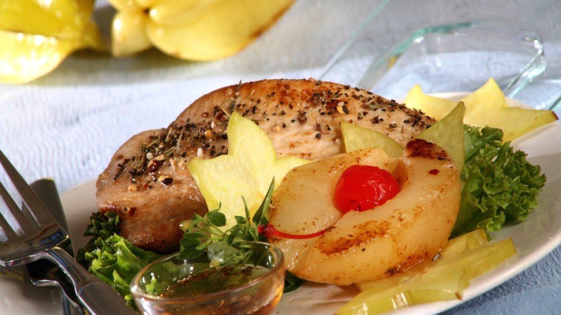 kruti-steaky-s-restovanou-hruskou-1100x618.jpg