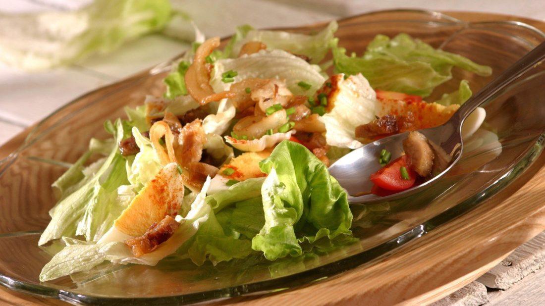 ledovy-salat-1100x618.jpg