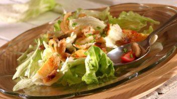ledovy-salat-352x198.jpg