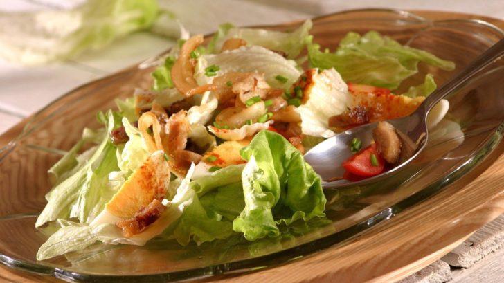 ledovy-salat-728x409.jpg