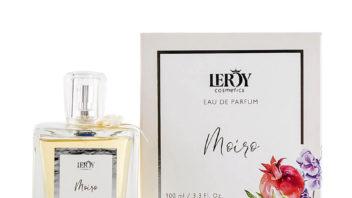 leroy-cosmetics-moiro-352x198.jpg
