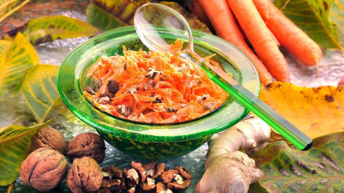 mrkvovy-salat-se-zazvorem-1100x618.jpg