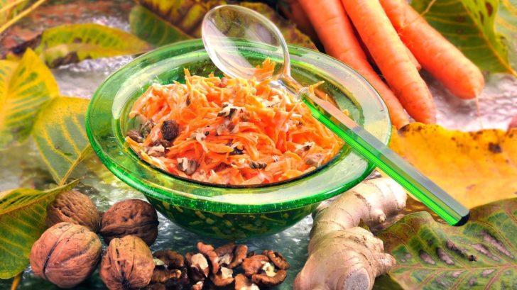 mrkvovy-salat-se-zazvorem-728x409.jpg