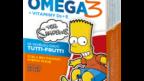 omega-3-144x81.png