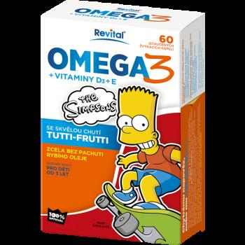 omega-3.png