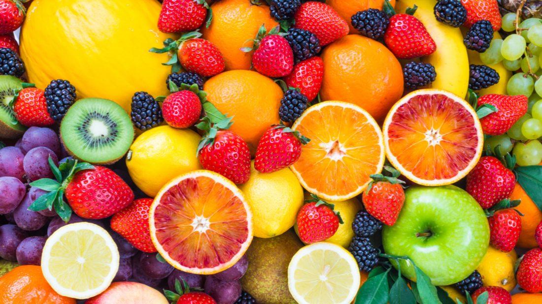 ovoce-pro-plet-1-1100x618.jpg