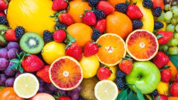ovoce-pro-plet-1-352x198.jpg